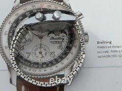 Sicura 400 21 jewel Swiss vintage 60s divers oversized watch rare model 60s VGUC
