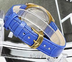 Swiss Made Certina WaerKing215 Mechanical 17Jewels Rare Vintage Men's Watch Date