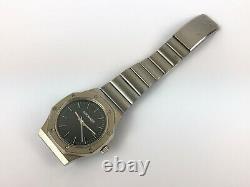 Vintage rare ASTROMASTER ROYAL Design Swiss Mechanical Men Watch